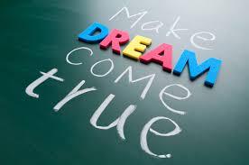 「夢なき者に成功なし」から学ぶ