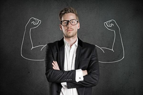 会社の中で「好きな仕事」しか来ない。はあり得るか?
