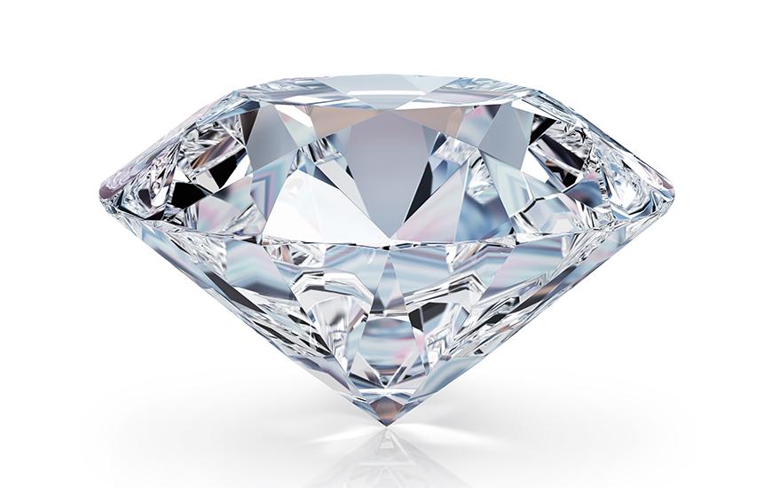 それをただの「紙切れ」にするか?「ダイアモンドの原石」にするか?