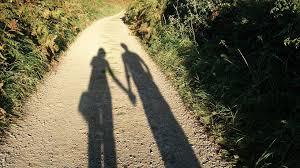 夫婦のベクトルがバッチリ合った「本当の家族の未来」を創りたいなら
