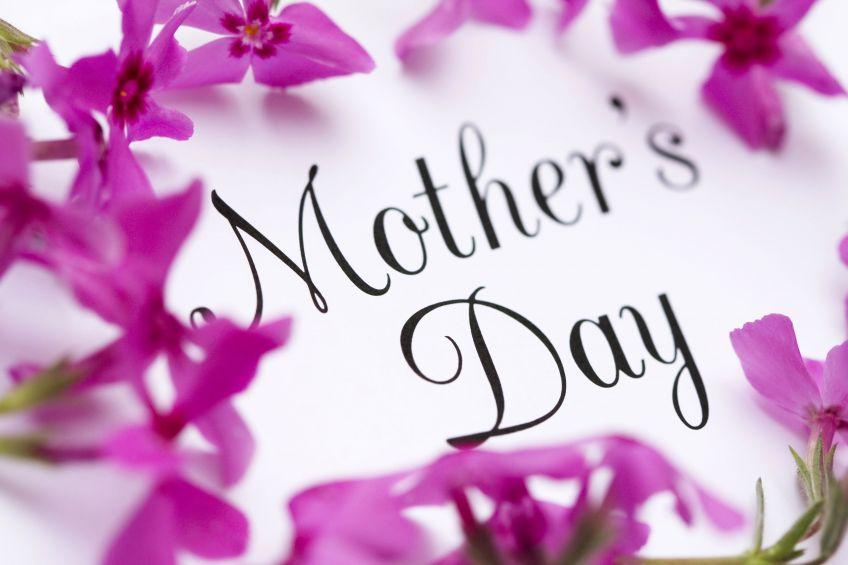 「母の日」に思い出した母の言葉と僕の人生